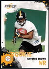2010 Score Football - Pick A Card - Cards 201-400 $1.4 CAD on eBay