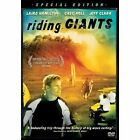 Riding+Giants+%28DVD%2C+2005%2C+Special+Edition%29