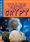 Tales+from+the+Crypt+-+The+Complete+Seventh+Season+%28DVD%2C+2007%2C+3-Disc+Set%29