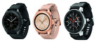 Samsung Galaxy Watch 42MM / 46MM / Silver / Black / Rose Gold SM-800 (Bluetooth)