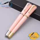 Luxury MB Pearl Writing Pen Engraved Roller Ball Pen