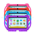 XGODY 7 INCH HD Android 8.1 1 16GB Kids Tablet PC Gift WIFI Dual Cam Bundle Case