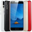 Unlocked P20 Pro Android Full Screen Octa Core 3g Smart Mobile Phone 512 + 4g Ct