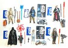 CHOOSE: 2016 Star Wars Rogue One Collection Action Figures * Hasbro - Fresh $3.0 USD on eBay