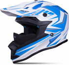 509 Altitude Helmet 509-HEL-ASK