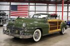 1948+Chrysler+Town+and+Country+%2D%2D
