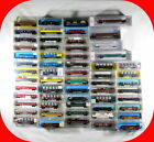 Kyпить N Scale Gondola Car Variation Lot -- Some Load(s) / Combined Shipping Discount на еВаy.соm