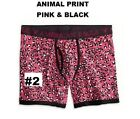 AMERICAN EAGLE CLASSIC ATHLETIC TRUNKS SIZE MED 32-34 CHOOSE BY NUMBERS NEW