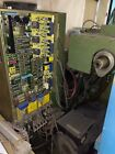 Fanuc AC Spindle Mod. 18 Motor And Amplifier