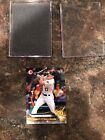 Ausin Meadows Big League Breakthrough #115 Prize Issue Only!