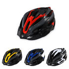 Cycling Bicycle Adult Mens Womens Bike Helmet Adjustable MTB Prowell Hot