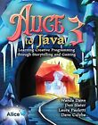 Alice 3 to Java: Learning Creative Programming through Storytelling and Gamin…