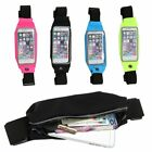 Outdoor Sports Running Jogging Gym Armband Strap Case Holder Bag For iPhone X 8