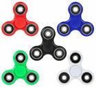 Wholesale Lot of 24 50 100 Bulk Pack Standard Size Fidget Spinners - NEW  <br/> Awesome Display Case Included BONUS!