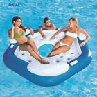Marine reclining chair water floating bed floating bed floating pool swimming