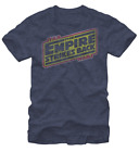 Star Wars:  Episode V T-Shirt $25.0 USD on eBay