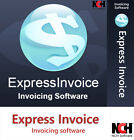 Invoice Software Invoicing Software | 2019 Full Version | ⭐DIGITAL DOWNLOAD⭐
