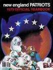 1979 New England Patrriots NFL Football Yearbook