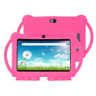 "XGODY Tablet PC for Children Android 4.4 8GB 7"" IPS Bluetooth WIFI Bundle Case"
