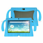 """XGODY Kids Tablet PC Android 8.1 7"""" 16GB Dual Camera WIFI Quad-core Bundle Case"""