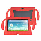"""XGODY Kids Tablet PC Android 8.1 7"""" 8GB Dual Camera WIFI Quad-core Bundle Case"""