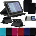 Universal PU Leather Case Cover For Samsung Galaxy Tab S2 SM-T813 9.7