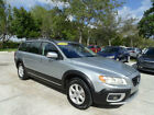 2009+Volvo+XC70+3%2E2L+with+Sunroof