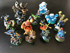 Skylanders Spyro's Adventure Figures and Packs - Mix and Match - Pick Custom Lot