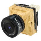 CADDX Turbo Micro SDR2 PLUS 1200TVL Low Latency FPV Camera 16/9 4/3 Ratio CAM