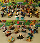 Skylanders IMAGINATORS COMPLETE YOUR COLLECTION Buy 4 get 1 Free! $6 Minimum