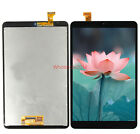 TOUCH GLASS± LCD ± Frame For Samsung Tab A 8.0 2018 SMT387 SM-T387V T387V/A/P/T