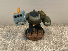 Skylanders Superchargers Figures - Mix and Match - Pick Custom Lot