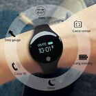 Bluetooth Smart Watch Android Men Women Sport Intelligent Pedometer for iPhone