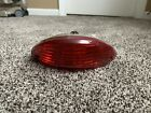2002 Suzuki SV650 N Tail light Assembly 1999 2000 2001