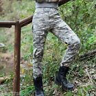 Military Urban Tactical SWAT Gen3 G3 Combat Pants Special Forces Cargo Trousers