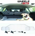 Mesh Dog Guard For Head Rest Mounting Fits Volkswagen SV Bettle Scirocco