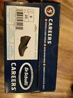 DR. SCHOLL'S CAREERS FREESTYLE WOMENS BLACK SHOESSIZE 6