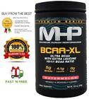 Kyпить MHP MAXIMUM HUMAN PERFORMANCE BCAA-XL 10:1:1 RATIO FOR MUSCLE GAIN + FREE POST на еВаy.соm