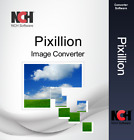 Photo Image File Converter Software | Full License | Instant Email Delivery