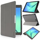 Case Cover Tablet Samsung Galaxy Tap to 8.0-9.7s2-9.7-3 7.0 Lite Leather Book