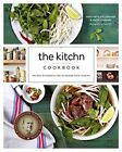 NEW - The Kitchn Cookbook: Recipes, Kitchens & Tips to Inspire Your Cooking