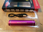 KOCASO 2600mAh Flash Chargers for Mobile Devices POWER BANK