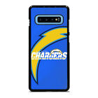 SAN DIEGO CHARGERS Samsung Galaxy S5 S6 S7 S8 S9 S10 S10e Edge Plus Case $15.9 USD on eBay