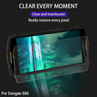 ​Tempered Glass For Doogee BL5000 BL7000 BL9000 BL12000 Mix 2 S55 S60 N10 Y8Plus