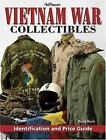 Warman's Vietnam War Collectibles : Identification and Price Guide