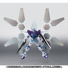 Robot Spirits <SIDE MS> G - Self (Reflector Pack) Action Figure From Japan