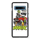 RAT FINK MOPAR MANIAC Samsung Galaxy S5 S6 S7 S8 S9 S10 Edge Plus Case Cover $15.9 USD on eBay
