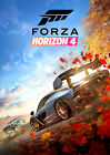 Forza Horizon 4 Poster, New Hit 2018 Xbox & PS4 Game, FREE P+P, CHOOSE YOUR SIZE