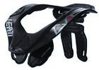 Leatt DBX 5.5 Bicycle Neck Brace Black