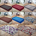 Area Rugs Floor Rug New Alpha Clearance Modern Budget Rugs Runner Low Price Rugs